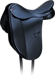 Albion K2 Dressage Saddle
