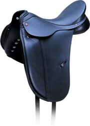 Albion SL Dressage Saddle