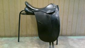 Advertise your Saddle for sale